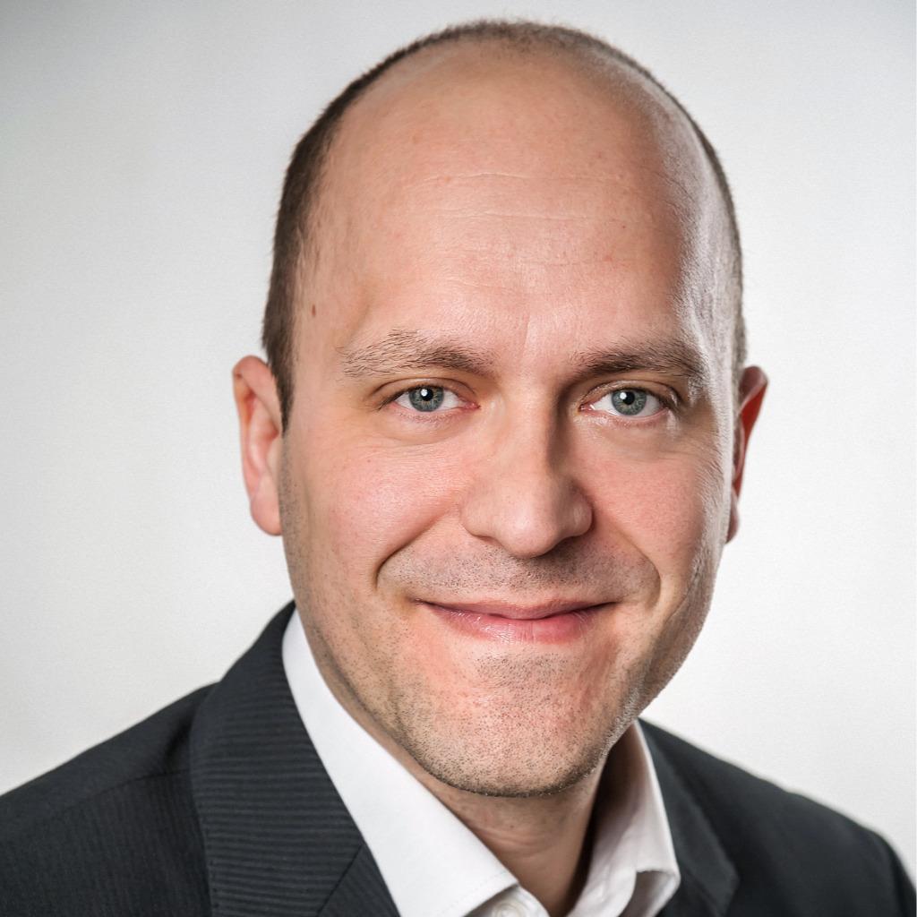 Marcel König's profile picture