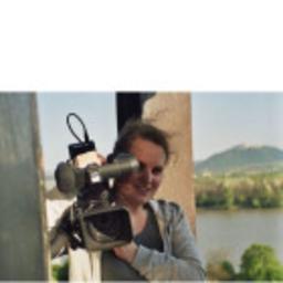 Andrea Dietrich - Radio U1 Tirol Medien Gmbh - Hall in Tirol