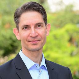 Jörg Wiesner - NovaFAB: Beratung   Beauftragung   Audit   Training - Halle (Saale)