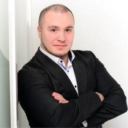 Mehmet Balki