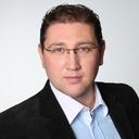 Johannes Schneider - Bühl