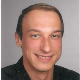 Christoph Blank's profile picture