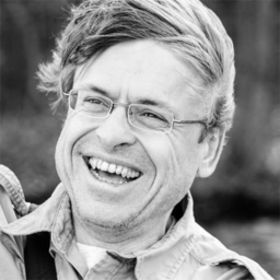 Frank Doerr's profile picture