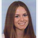 Stefanie Geiger - Fulda