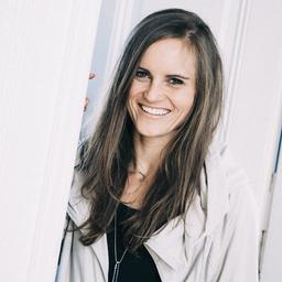 Elisabeth Leitner's profile picture