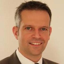 Georg Burkhardt - mechaSYS GmbH - Mechatronik mit System - Pforzheim