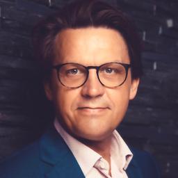 Guido Aehlen - operational services GmbH & Co. KG - Frankfurt am Main