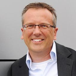 Guido Schmiedecke - DESIGNBÜRO face your vision - Steinhagen