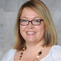 Imke Busse's profile picture