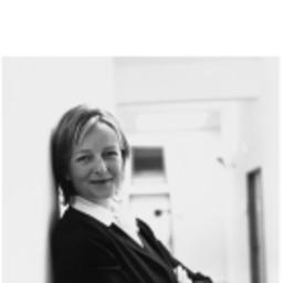 Corinne Rüetschi