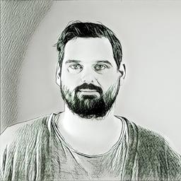 Daniel Garleff