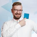 Michael Kausch - Hartmannsdorf