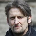 Volker Fischer-Valdix - Engelskirchen