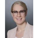 Julia Homann - Westenfeld