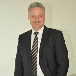 Dietmar List - Allianz Beratungs- und Vertriebs-AG - Oldenburg