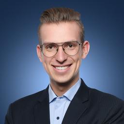 Titus Braun's profile picture
