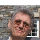 Keith Thomas - Karlstad
