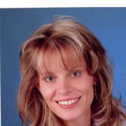 Katerina Mösl's profile picture