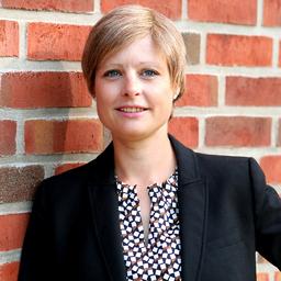 Sarah Baumann - COSTBA - Coaching, Team- und Organisationsentwicklung, Supervision - Region Hannover