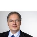 Michael Exner - Landau