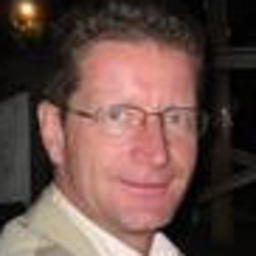 Prof. Dr. Dino Schönberg - neavis GmbH - Dortmund