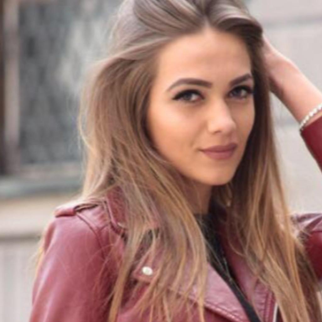 Paula Bogunovic's profile picture