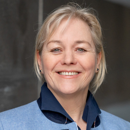 Norma Jensen