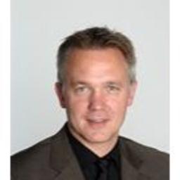 Klaus Wilting - Agentur für Prävention - Hamburg