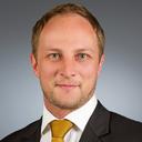 Stefan Frank - Bern