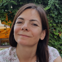 Astrid Geisler - BorgWarner Europe GmbH - Mannheim