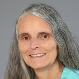 Andrea Spindler