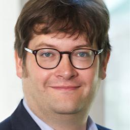Prof. Dr. Andreas Jungherr