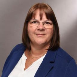 Stefanie Dannebohm's profile picture