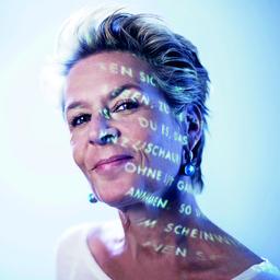 Liliane Boltshauser - Lichtpunkt - Zürich