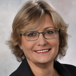 Dr. Doris Schwarzer - Schwarzer Seminare - Schwaig bei Nürnberg