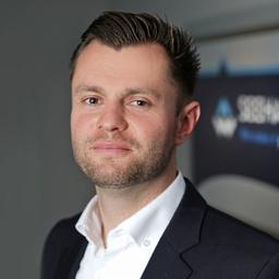 Christian Blaffert