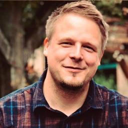 Daniel Hoff's profile picture