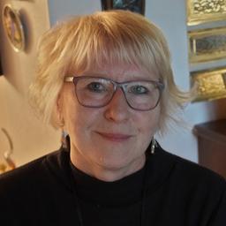 Sabine Denker