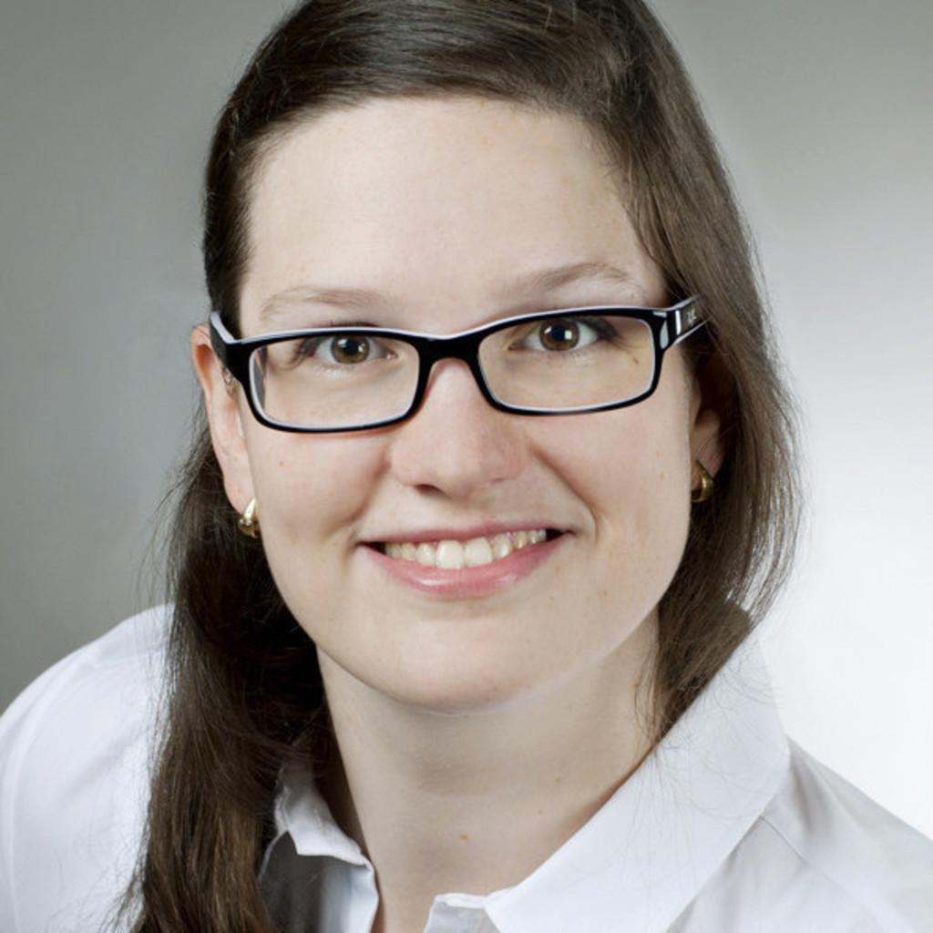 Melanie Feldmann's profile picture