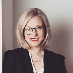 Kerstin Erber