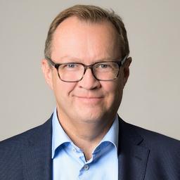 Lothar Henning