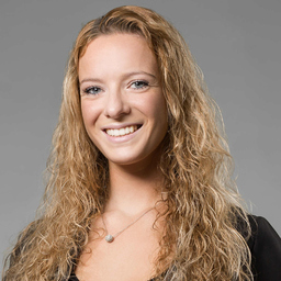 Stefanie Sakanovic's profile picture