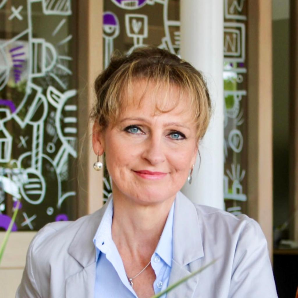 Eva Netzewitz's profile picture