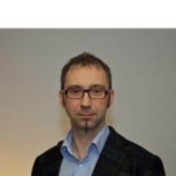 Jochen Becker - Jochen Becker IT-Training und Services - Gilserberg
