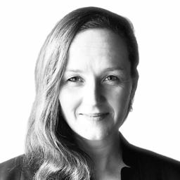 Sandra Brauer - Beratung   Coaching   Stolpersteintraining - Hamburg