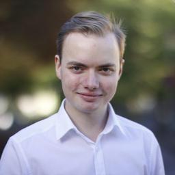 Karl Grotheer - SimEP Oldenburg GbR - Oldenburg