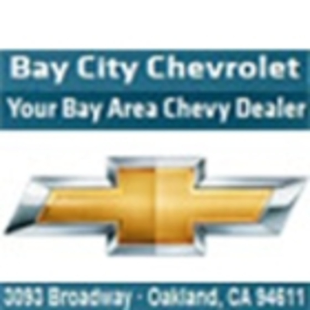 Bay Citygm Bay City Chevrolet Your Bay Area Chevy Dealer Bay City Gm Xing