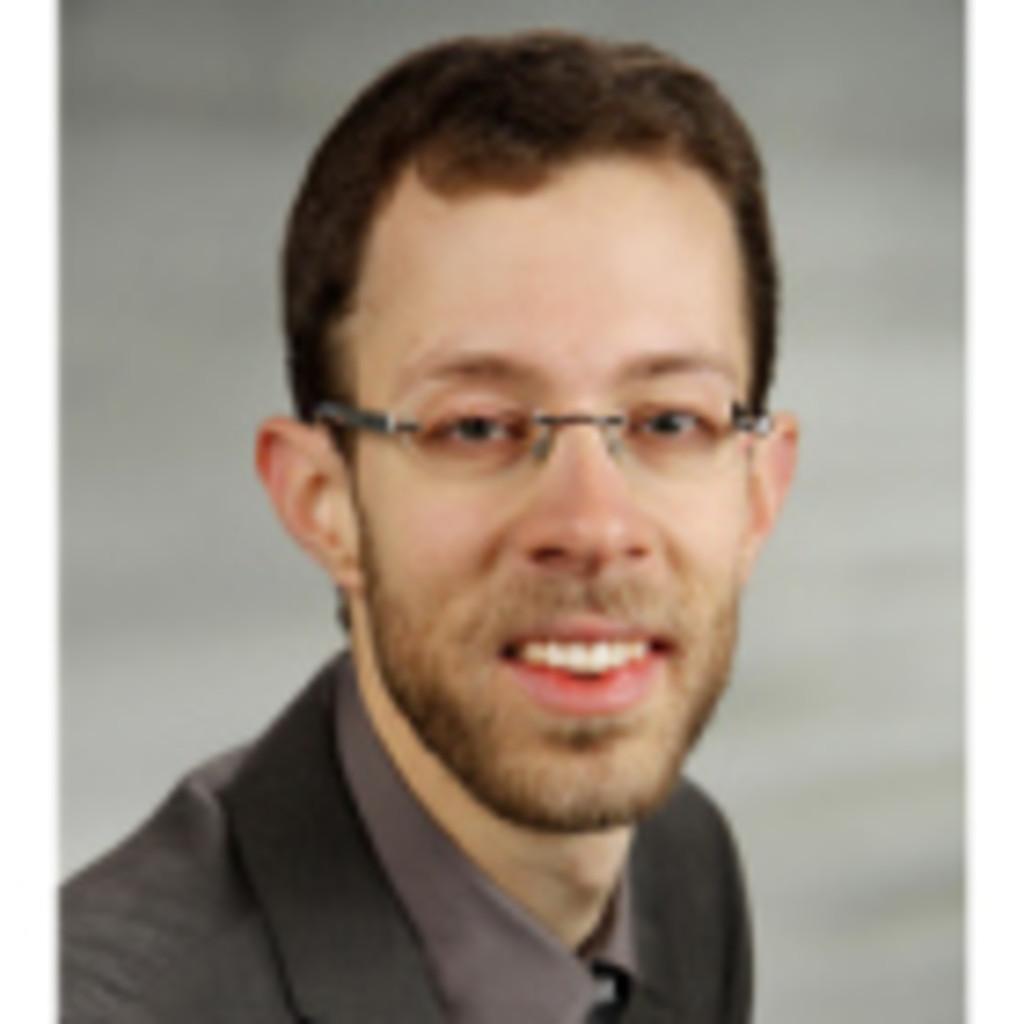 <b>Hans-Peter Werner</b> - Senior-Softwareentwickler - Hessischer Rundfunk | XING - michael-hu%C3%9Fmann-foto.1024x1024