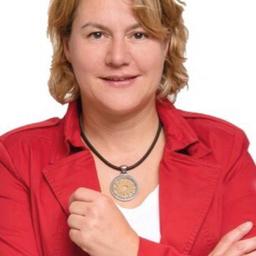 Katja Göbel's profile picture