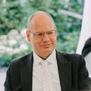 Bernd Kröger - Lüneburg